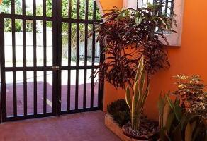 Foto de departamento en venta en  , petrolera, coatzacoalcos, veracruz de ignacio de la llave, 7822155 No. 01