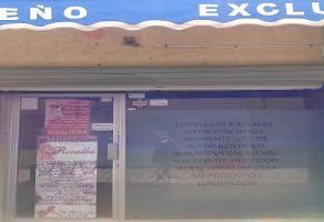 Foto de local en venta en  , petrolera, tampico, tamaulipas, 11699694 No. 01