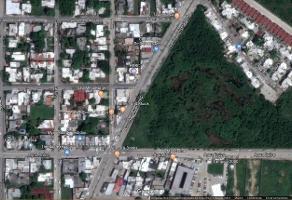 Foto de terreno habitacional en venta en  , petrolera, tampico, tamaulipas, 11803919 No. 01