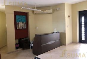 Foto de oficina en renta en  , petrolera, tampico, tamaulipas, 0 No. 01