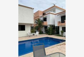 Foto de casa en venta en  , petrolera, tampico, tamaulipas, 19402661 No. 01