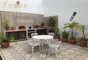 Foto de departamento en renta en  , petrolera, tampico, tamaulipas, 0 No. 01