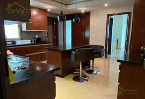 Foto de casa en venta en  , petrolera, tampico, tamaulipas, 20132559 No. 01