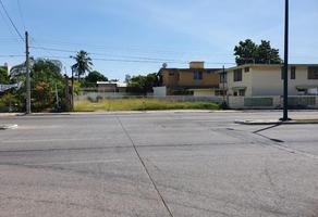 Foto de terreno habitacional en renta en  , petrolera, tampico, tamaulipas, 0 No. 01