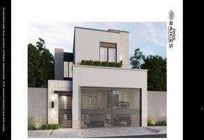 Foto de casa en venta en  , petrolera, tampico, tamaulipas, 20786390 No. 01