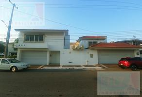 Foto de casa en venta en  , petrolera, tampico, tamaulipas, 0 No. 01