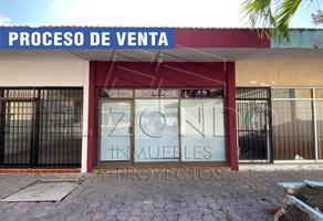 Foto de local en venta en  , petrolera, tampico, tamaulipas, 0 No. 01