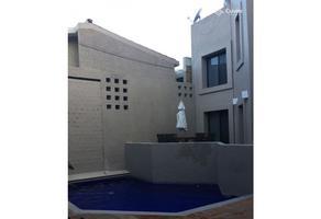 Foto de casa en renta en  , petrolera, tampico, tamaulipas, 0 No. 01