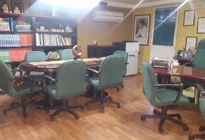 Foto de local en venta en  , petrolera, tampico, tamaulipas, 7025743 No. 01