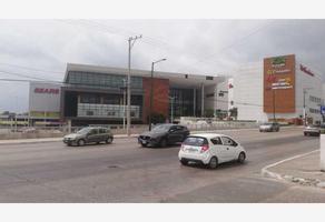 Foto de edificio en venta en  , petrolera, tampico, tamaulipas, 7306346 No. 01
