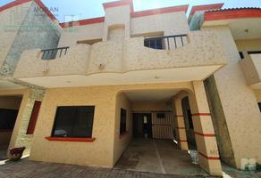 Foto de casa en venta en  , petroquímica, coatzacoalcos, veracruz de ignacio de la llave, 10494944 No. 01