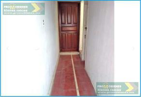 Foto de casa en venta en  , petroquímica, coatzacoalcos, veracruz de ignacio de la llave, 0 No. 01