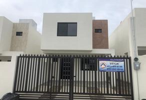 Foto de casa en renta en  , petroquímicas, tampico, tamaulipas, 0 No. 01