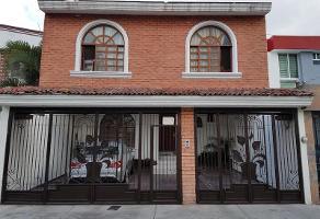 Foto de casa en venta en pez austral 3629, rinconada de las arboledas, zapopan, jalisco, 6342847 No. 01