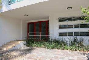 Foto de casa en venta en pez austral 3960, arboledas 1a secc, zapopan, jalisco, 0 No. 01