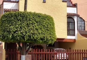 Foto de casa en venta en pez austral 4192, arboledas 1a secc, zapopan, jalisco, 0 No. 01