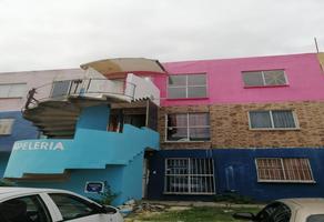 Foto de departamento en renta en pez globo 302 edificio calle , puerto esmeralda, coatzacoalcos, veracruz de ignacio de la llave, 16116852 No. 01