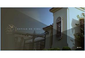 Foto de casa en venta en  , pi calafia, mexicali, baja california, 0 No. 01