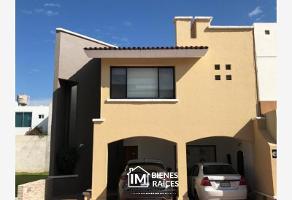 Foto de casa en venta en pia monte 200, pía monte, león, guanajuato, 11200388 No. 01
