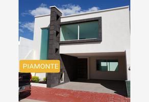 Foto de casa en venta en  , pía monte, león, guanajuato, 19209112 No. 01