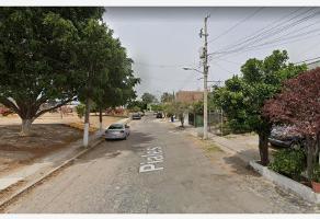 Foto de casa en venta en piales 0, rancho alegre, tlajomulco de zúñiga, jalisco, 12426113 No. 01