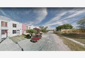 Foto de casa en venta en piales 0, rancho alegre, tlajomulco de zúñiga, jalisco, 0 No. 01