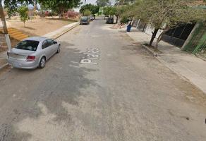 Foto de casa en venta en piales 0, valle de tlajomulco, tlajomulco de zúñiga, jalisco, 0 No. 01