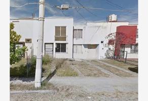 Foto de casa en venta en piales 24, rancho alegre, tlajomulco de zúñiga, jalisco, 3752018 No. 01