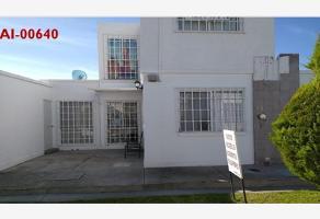 Foto de casa en venta en piamont 3024, santuarios del cerrito, corregidora, querétaro, 0 No. 01