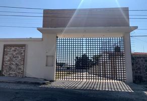 Foto de terreno habitacional en venta en piamonte 0, maravillas, cuernavaca, morelos, 0 No. 01