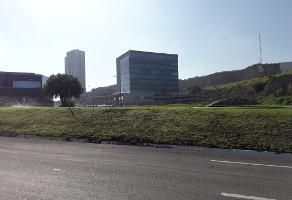Foto de terreno industrial en venta en piamonte 128, centro sur, querétaro, querétaro, 10224592 No. 01