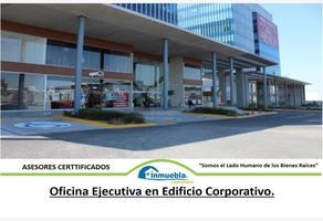 Foto de oficina en renta en piamonte 17, centro sur, querétaro, querétaro, 20043595 No. 01