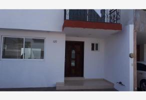 Foto de casa en venta en piamonte 191, ferrocarrilero, irapuato, guanajuato, 0 No. 01