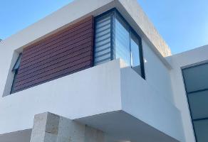 Foto de casa en venta en  , piamonte, irapuato, guanajuato, 0 No. 01