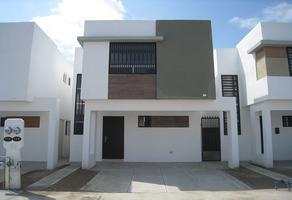 Foto de casa en renta en piamonte , los encinos, apodaca, nuevo león, 10984324 No. 01