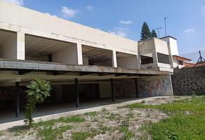 Foto de terreno habitacional en venta en picacho 235, jardines del pedregal, álvaro obregón, df / cdmx, 0 No. 01
