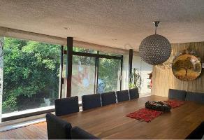 Foto de casa en venta en picacho 241, jardines del pedregal, álvaro obregón, df / cdmx, 0 No. 01