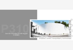 Foto de casa en venta en picacho 310, jardines del pedregal, álvaro obregón, df / cdmx, 0 No. 01