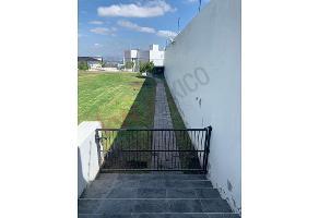 Foto de terreno habitacional en venta en picacho #35 fraccionamiento vista real 35, balcones de vista real, corregidora, querétaro, 0 No. 01
