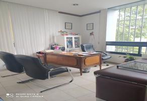 Foto de oficina en venta en picacho ajusco , héroes de padierna, tlalpan, df / cdmx, 0 No. 01
