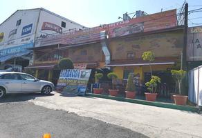 Foto de local en venta en picacho ajusco , héroes de padierna, tlalpan, df / cdmx, 0 No. 01