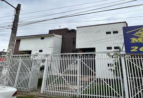 Foto de casa en renta en picacho ajusco , héroes de padierna, tlalpan, df / cdmx, 21003808 No. 01