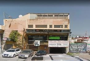 Foto de edificio en venta en picacho ajusco , héroes de padierna, tlalpan, df / cdmx, 9844978 No. 01