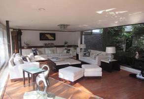 Foto de casa en renta en picacho , jardines del pedregal, álvaro obregón, df / cdmx, 0 No. 01