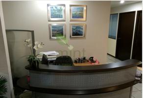 Foto de oficina en venta en picacho-ajusco , jardines en la montaña, tlalpan, df / cdmx, 16090507 No. 01