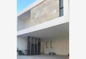 Foto de casa en venta en picachos lote 30, vistancias 1er sector, monterrey, nuevo león, 0 No. 01