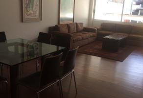 Foto de casa en venta en picagregos , ampliación alpes, álvaro obregón, df / cdmx, 14180027 No. 01