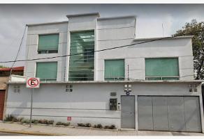 Foto de casa en venta en picagriegos 20, lomas de las águilas, álvaro obregón, df / cdmx, 0 No. 01
