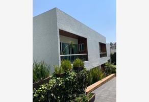 Foto de casa en venta en picagriegos 200, lomas de las águilas, álvaro obregón, df / cdmx, 20138672 No. 01