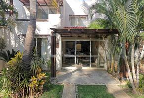 Foto de casa en renta en pichilingue 25 , alfredo v bonfil, acapulco de juárez, guerrero, 19346871 No. 01